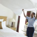 Introduction to Hotel Mgt