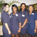 Leadership in Hotel Mgt I