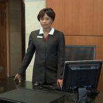 Leadership in Hotel Mgt III