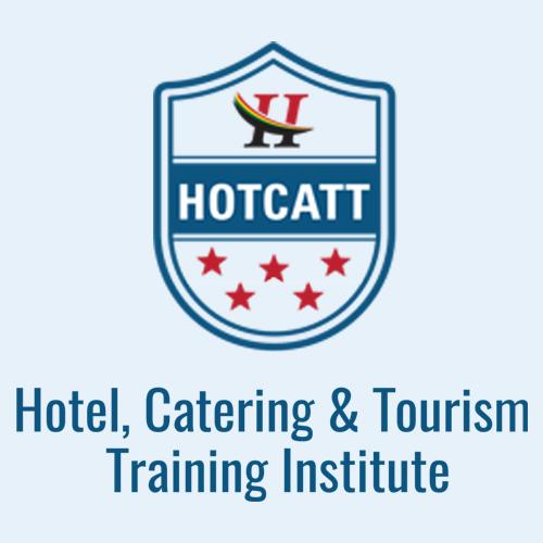 HOTCATT